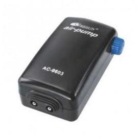 Pompa aer acvariu, Resun, AC-9603
