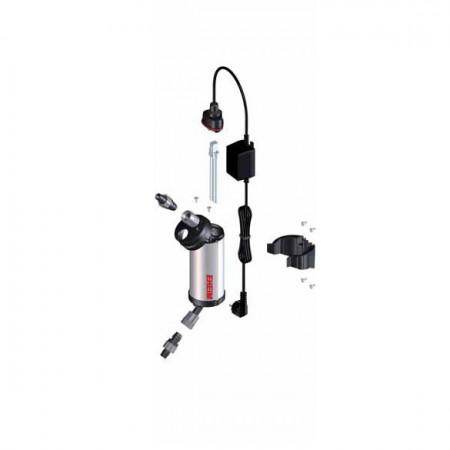 Sterilizator pentru acvariu, Eheim UV Reelex 350 3721210