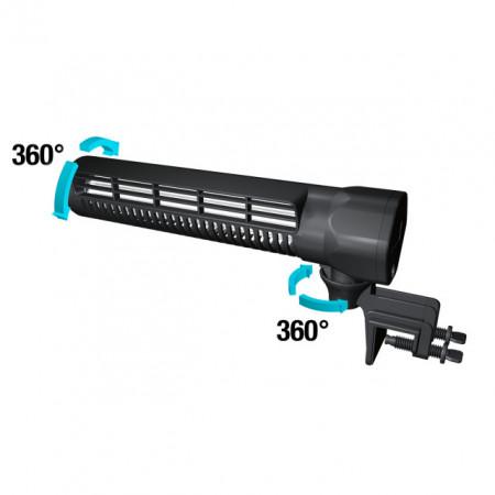 Ventilator pentru acvariu, JBL ProTemp Cooler x300