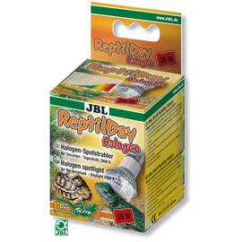 Bec pentru terariu, JBL ReptilDay, 50 W