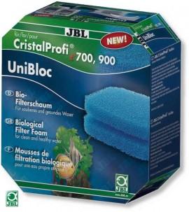JBL, UniBloc CP e401/e701/e901