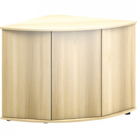 Masa pentru acvariu, Juwel Trigon 350, Natur