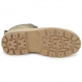 Pantofi sport, Aigle, B.Tenere, Kaki