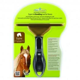 Perie pentru cai, Furminator Deshedding