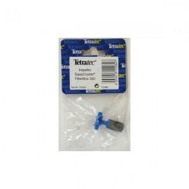 Rotor pentru filtru acvariu, Tetra, Tetratec, Easy Crystal 300