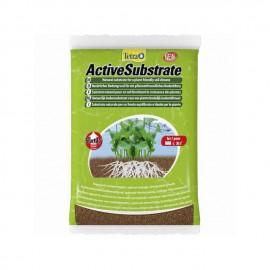 Substrat pentru acvariu, Tetra, Active Substate, 3L
