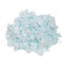 Asternut rozătoare, Care Fresh Blue, 10 l