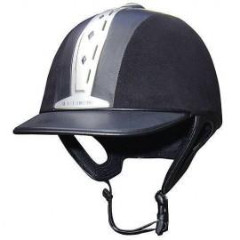 Casca echitatie, Harrys Horse TOCA Pro-Leather, s 54, 3020085