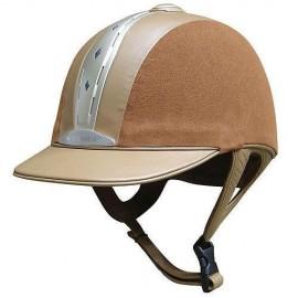 Casca echitatie, Harrys Horse TOCA Pro-Leather, s 57, 3020083