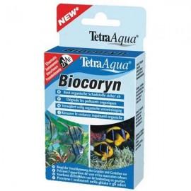 Conditioner apa acvariu, Tetra, Biocoryn, 12 cps