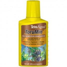 Conditioner apa acvariu, Tetra, ToruMin, 100 ml