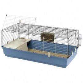 Cusca rozatoare, Ferplast Rabbit 120