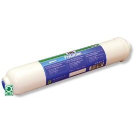 JBL Substitute carbon filter