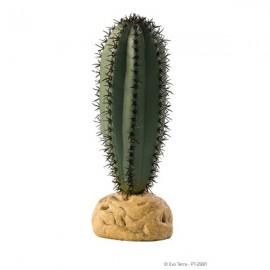 Plante terariu, Exo Terra, Saguaro Cactus PT2981