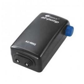 Pompa aer acvariu, Resun, AC-9602