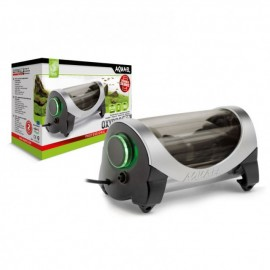 Pompa aer pentru acvariu, Aquael, OxyPro 150