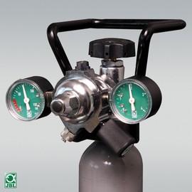 Regulator presiune JBL ProFlora m001