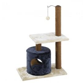 Ansamblu joaca pentru pisici, Ferplast, PA 4026