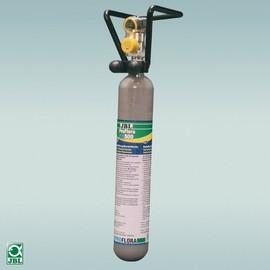 Butelie CO2 JBL ProFlora m500, reincarcabila 500g
