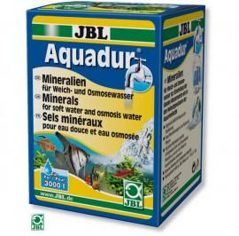 Conditioner apa acvariu, JBL AquaDur