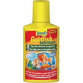 Conditioner apa Tetra Goldfisch Safestart 50 ml