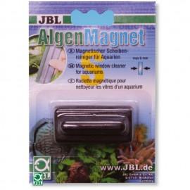 Curatator magnetic geam acvariu, JBL, Algae magnet M