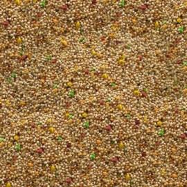 Hrana pasari, Belcuore Satisfaction Perusi Adulti, 500 g