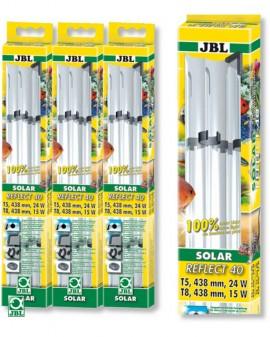 Reflector pentru acvariu, JBL Solar Rreflect 146 (1500mm, 58W T8)