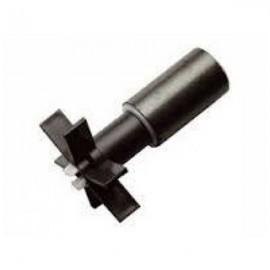 Rotor pentru filtru acvariu, Eheim, 2006, Pick-Up 45,7654600