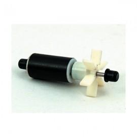 Rotor pentru filtru acvariu, Tetra, Tetratec, IN 800