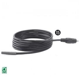 Senzor temperatura, JBL Temperature Sensor pH Control
