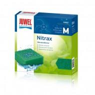 Burete filtru, Juwel Nitrax Compact