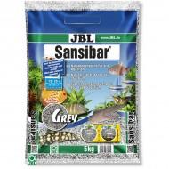 Substrat pentru acvariu, JBL Sansibar Grey 5kg