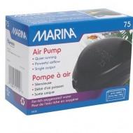 Pompa aer pentru acvariu, Hagen, Marina 75 L/H