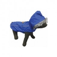 Haina pentru caine, Pet Expert, Comfort Blue, S, 25 CM, W163064