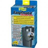 Filtru intern acvariu, Tetra, Easy Crystal 600L