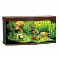 Acvariu, Juwel Vision 260 LED, Maron