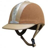Casca echitatie, Harrys Horse TOCA Pro-Leather, s 59, 3020083