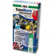 Conditioner apa marina acvariu, JBL, TraceMarin 3, 500 ml