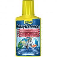Conditioner apa, Tetra, EasyBalance, 500 ml
