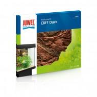 Decor pentru acvariu, Juwel, Cliff Dark