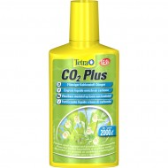 Fertilizator plante acvariu, Tetra, CO2 Plus, 250 ml