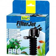 Filtru intern pentru acvariu, Tetra FilterJet 900 L/H
