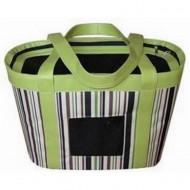 Geanta transport, Pet Expert, Basket NTD6369