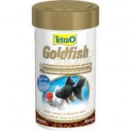 Hrana pentru pesti acvariu, Tetra, Goldfisch Gold Japan, 250 ml