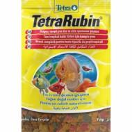 Hrana pentru pesti acvarriu, Tetra, Rubin 12G