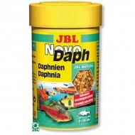 Hrana pentru pesti, JBL, NovoDaph 100 ml
