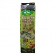 Hrana pentru rozatoare, Kiri Kiri, Baton Hamster, x 2 BUC