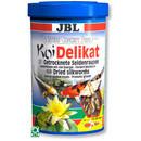Hrana pesti iaz JBL Koi Delikat 1 l D/GB