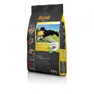 Hrana uscata pentru caini, Belcando, Adult Active, 4kg
